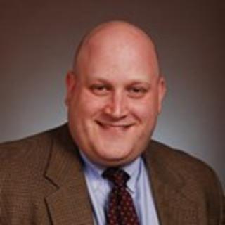 Michael Bernstein, MD