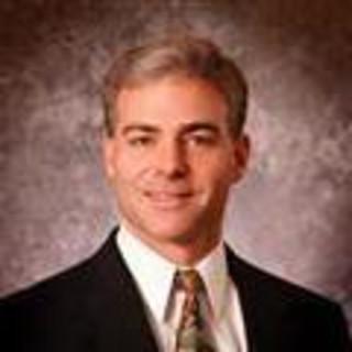 Jonathan Giles, MD