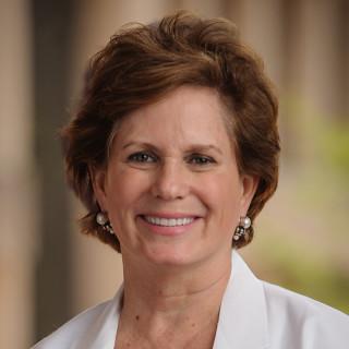 Diane (Wendel) Twickler, MD