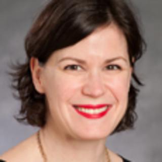 Sarah Mainguy, MD
