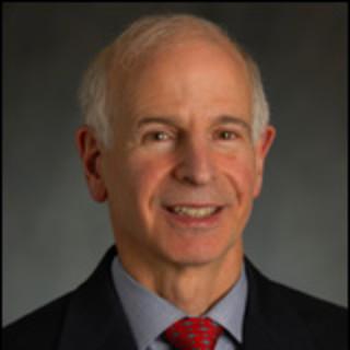 Steven Sondheimer, MD
