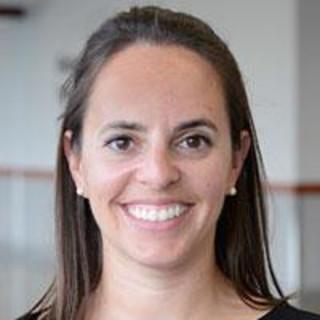 Kristin Varacalli, DO