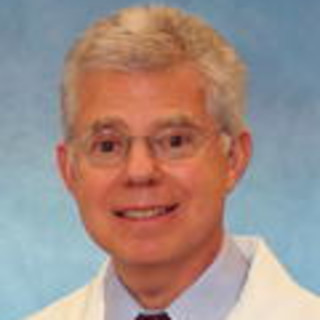 Sidney Levinson, MD