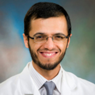 Issam Alawin, MD
