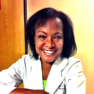 Kathy Toler, MD