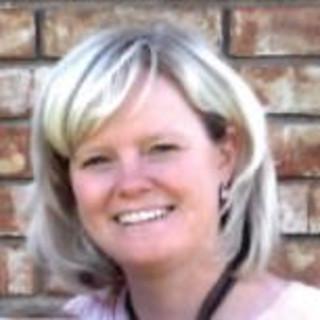 Susan Studebaker, MD