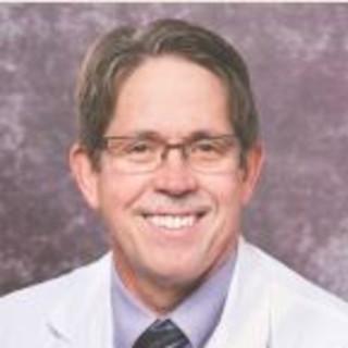 Patrick Bannon, MD