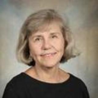Elizabeth Delaney, MD