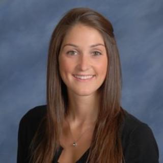 Alison Tisack, MD