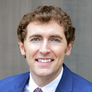 Kevin Argentieri, MD