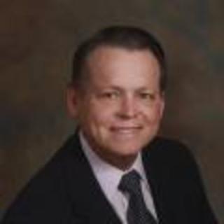 Joseph Raffel, MD