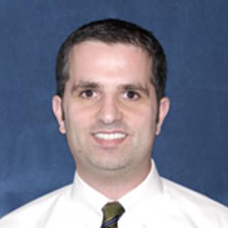 Frank Fazzolari, MD