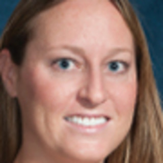 Katherine (Wilson) Bortner, PA
