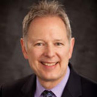 Robert Pacer, MD