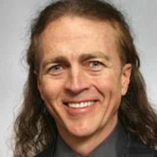 Ronald Jaecks, MD