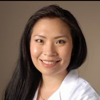 Lily Truong, MD