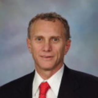 Amir Lerman, MD