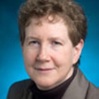 Pamela Campbell, MD