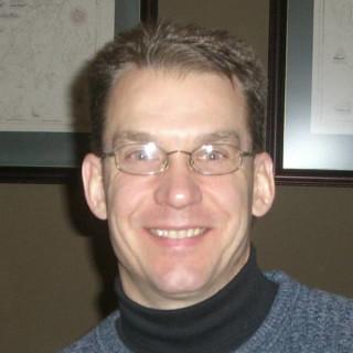 Eric Hobert, MD