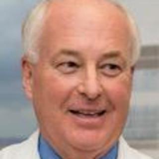 William Bryan, MD