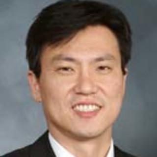 Jim Kim, MD
