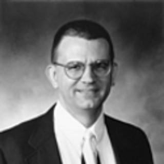 John Brady, MD
