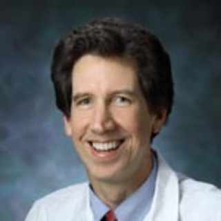 Michael Streiff, MD