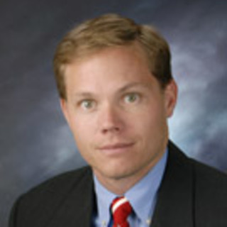 Christopher Koebbe, MD