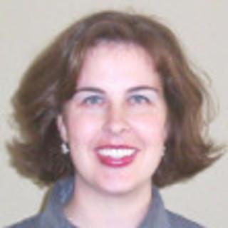 Jill Parrish, MD