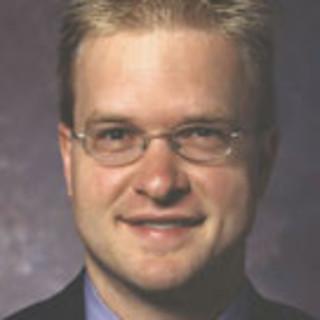 Scott Bangs, MD
