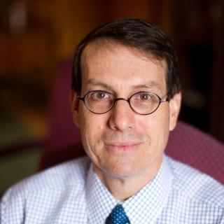 Gary Bernardini, MD