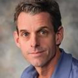 David Weakley Jr., MD