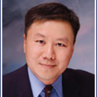 Andy Chiou, MD