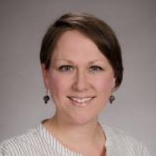 Jill Steiner, MD