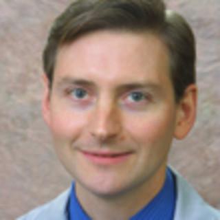 David Conley, MD