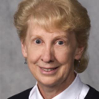 Kathryn Peroutka, MD