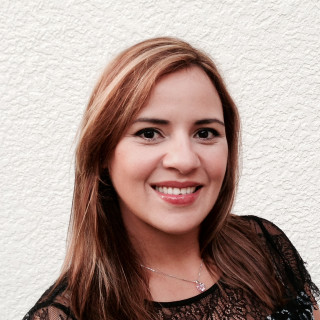 Yaritza Perez-Soto, MD