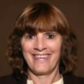 Victoria Masear, MD