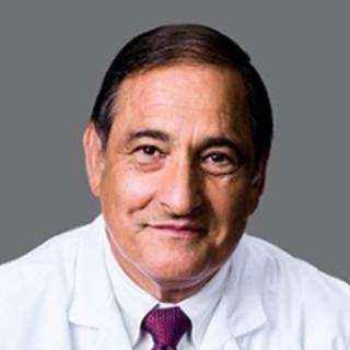 John Uribe, MD