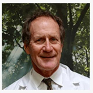 Clifford Merlo, MD