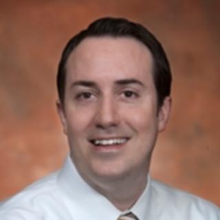 John Abad, MD