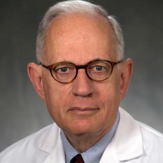 Peter Snyder, MD