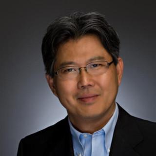 Joon Kim, MD