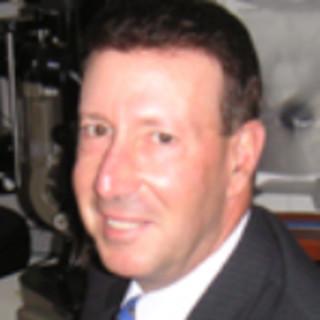 Warren Klein, MD
