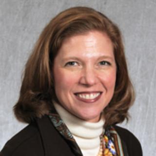 Christine Teal, MD