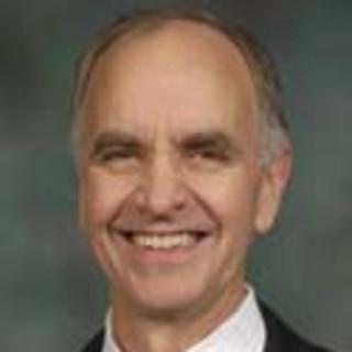 Thomas Weimert, MD
