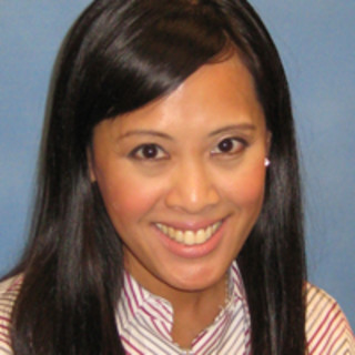 Michelle Tinitigan, MD