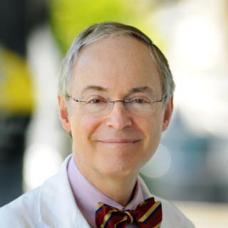 Douglas Koch, MD