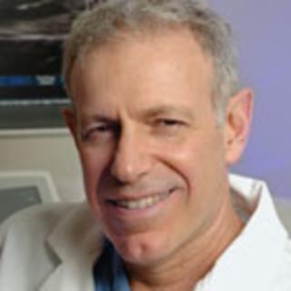 Ronald Adler, MD