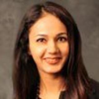 Sara Qazi, MD